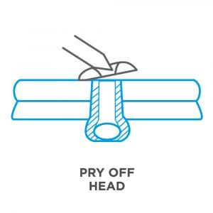 ISA_PryOffHead